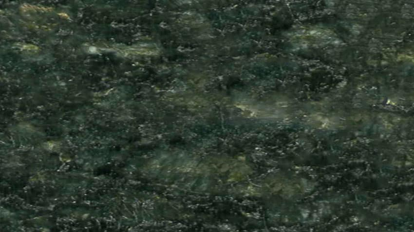 kitchen granite countertops cost discount cabinet hardware green (colors & styles) - designing idea