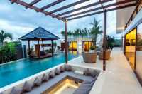 25 Exotic Pool Cabana Ideas (Design & Decor Pictures ...
