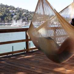 Rattan Egg Chair Victorian Style 25 Fun Cocoon Swing Chairs - Designing Idea