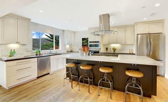 Top 17 Kitchen Cabinet Design Software (Free & Paid