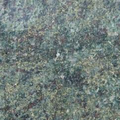 Kitchen Countertops Cost Per Square Foot Cabinet Crown Molding Green Granite (colors & Styles) - Designing Idea
