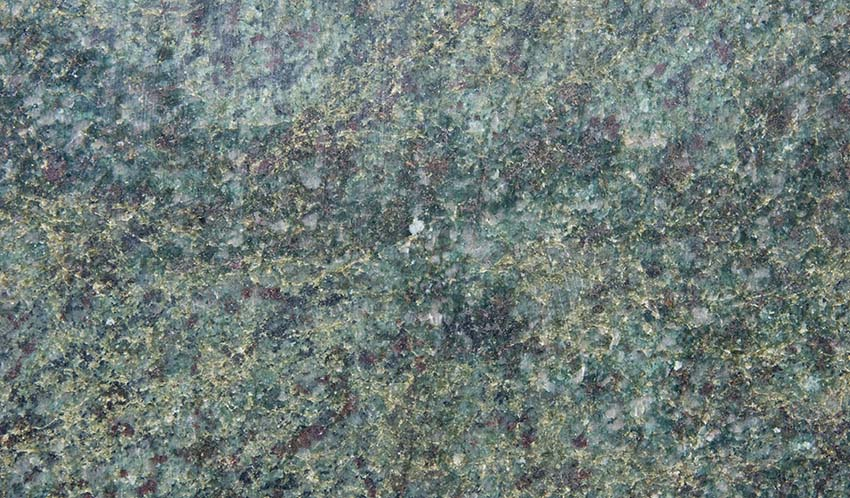 blue pearl granite kitchen cabinets philadelphia green countertops (colors & styles) - designing idea