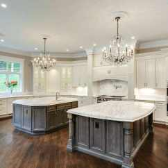 Kitchen Remodel Software Pro Style Faucet Cost Of Marble Countertops - Designing Idea