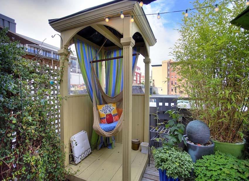 teardrop swing chair chairs for tweens 25 fun cocoon - designing idea