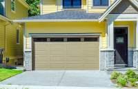 Garage Door Color Ideas (Ultimate Guide) - Designing Idea