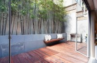 33 Stunning Modern Patio Ideas (Pictures) - Designing Idea
