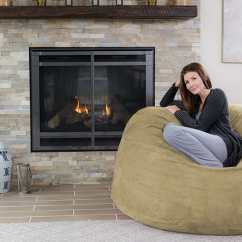 Hanging Chair Kids Round Reading Couchless Living Room Ideas (layout Pictures) - Designing Idea