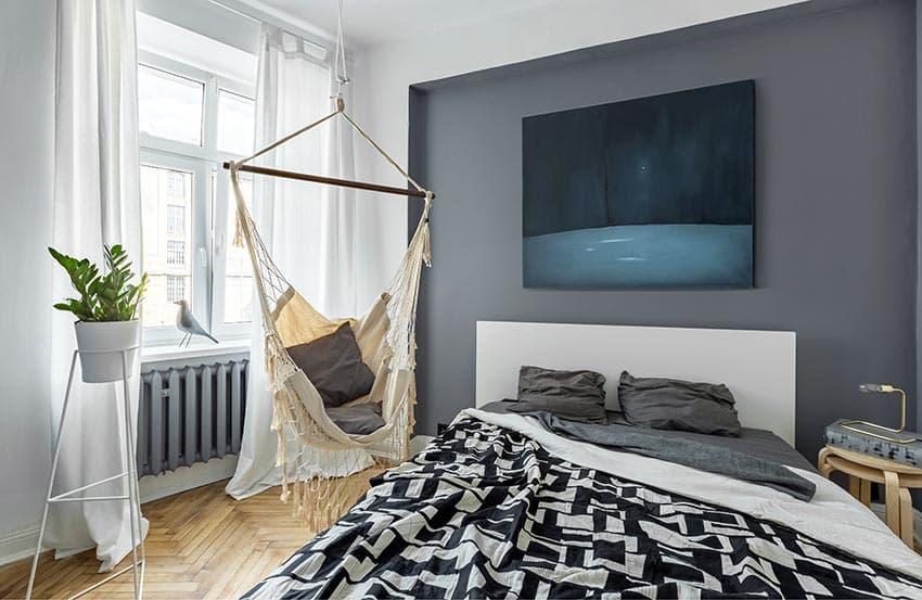 21 Fun Teen Girl Bedrooms Design Ideas  Designing Idea
