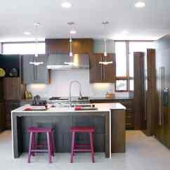 Large Vase For Living Room Wood Table Japanese Interior Design (room & Decor Ideas) - Designing Idea