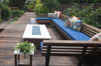 25 Top Modern Deck Ideas (Pictures) - Designing Idea