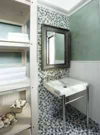 Bathroom Floor Tile Ideas (Design Pictures) - Designing Idea