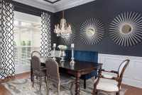 Best Dining Room Paint Colors For 2018 - Designing Idea