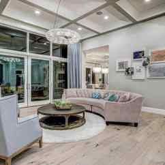 Pictures Of Light Grey Living Rooms For Less Columbus Ohio Gray Room Ideas Design Designing Idea Contemporary With Paint Curtains And Chairs Wood Floor