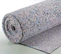 Polyurethane Foam Carpet Padding - Carpet Vidalondon