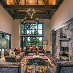 Rustic Living Room Designs Cute Ideas For Small Apartments Designing Idea