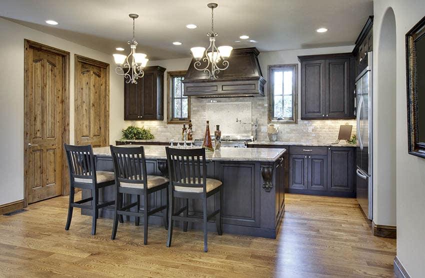 Best Kitchen Paint Colors Ultimate Design Guide Designing Idea