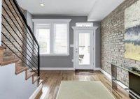 Best Foyer Paint Colors - Designing Idea
