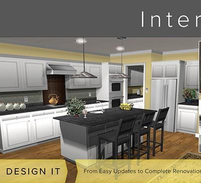 kitchen designer software ellas baby food 21 design programs free paid designing idea punch