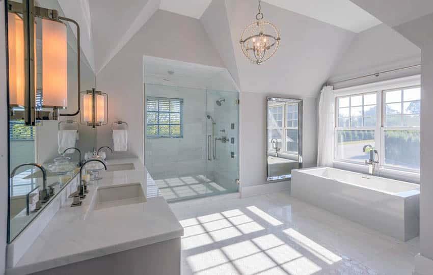 bathroom sink faucets ultimate guide