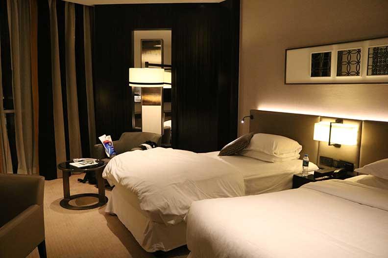 sheraton-grand-dubai-room