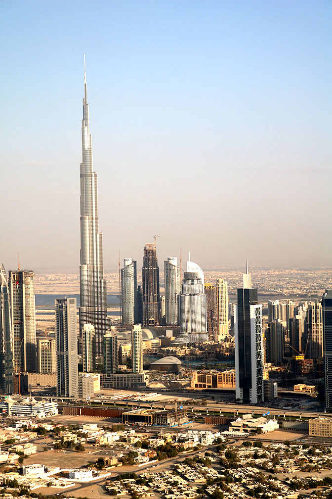 view-from-the-sky-dubai2