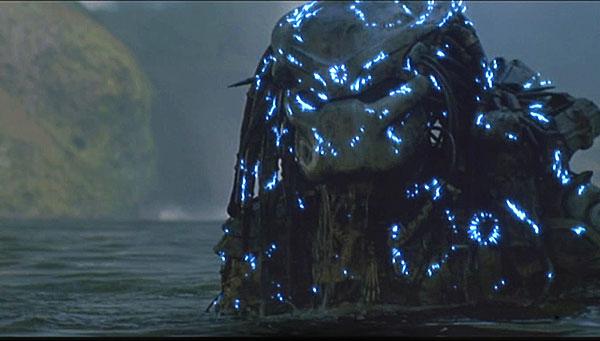 Resultado de imagen de predator 1987 movie images