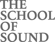 The School Of Sound International Symposium 2015