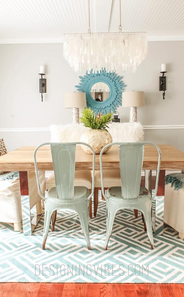 dining room-18