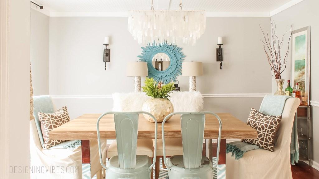 dining room-19