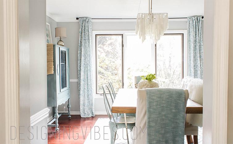 transitional decor interior design