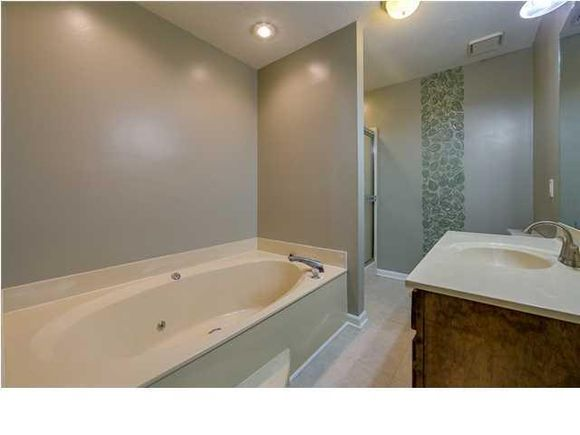 master bathroom makeoverr