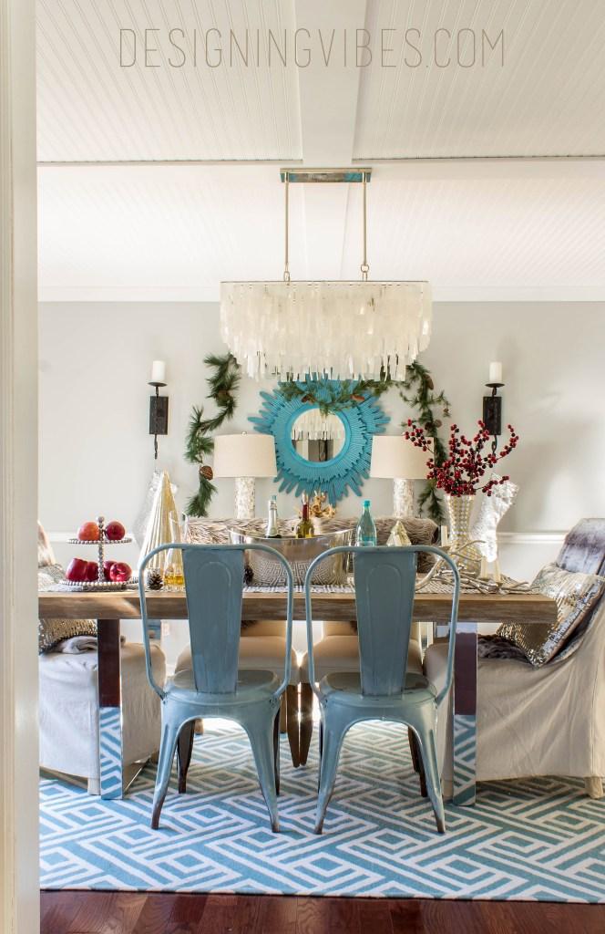 dining room-58