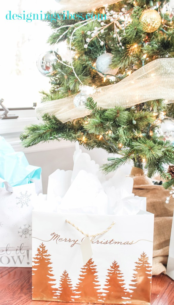 how-to-wrap-presents-32