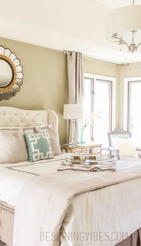 neutral-bedroom-9