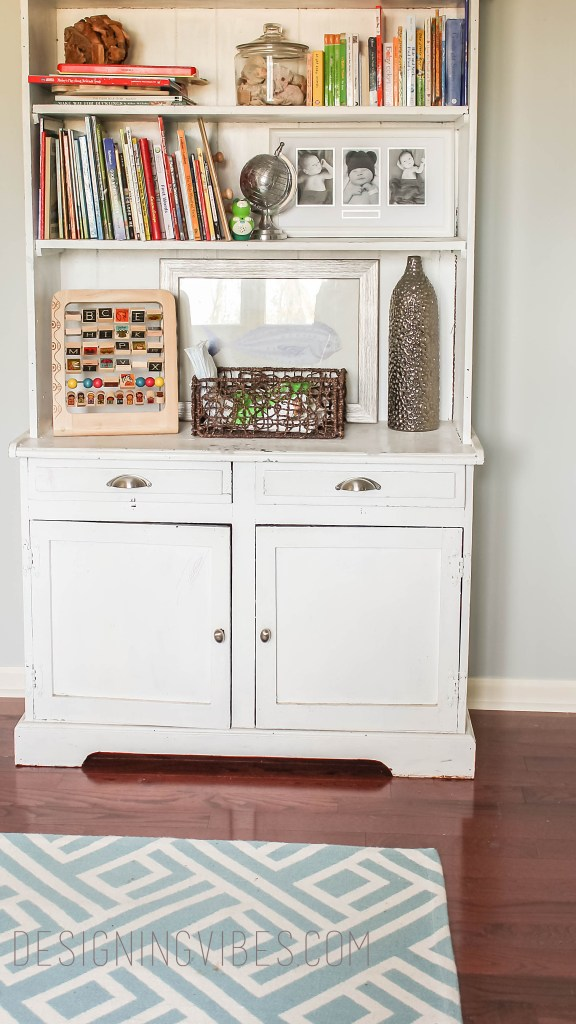 toddler-boy-coastal-room-7