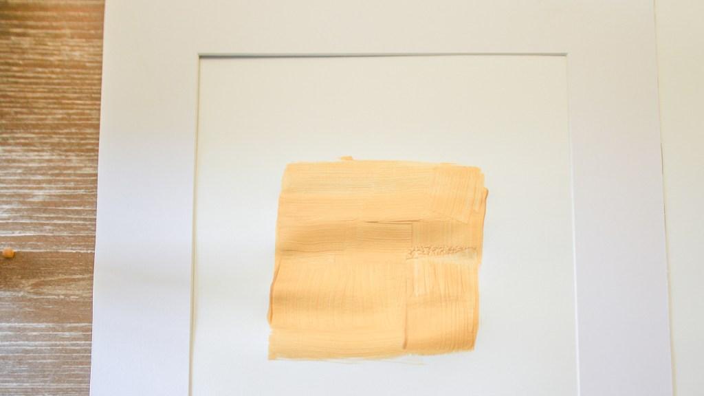 diy-abstract-art-11