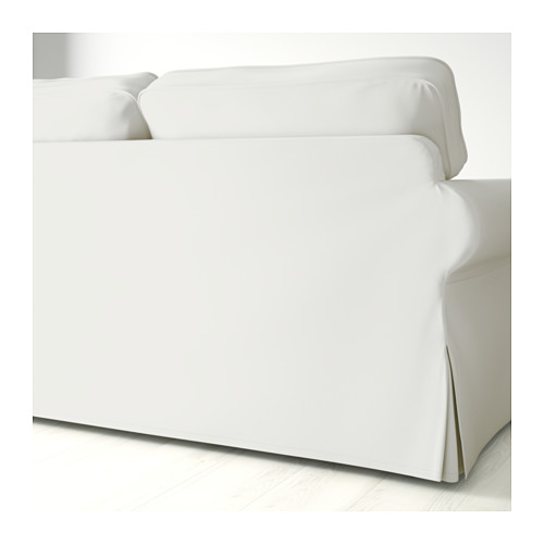ektorp-sofa-white__0446441_PE596545_S4