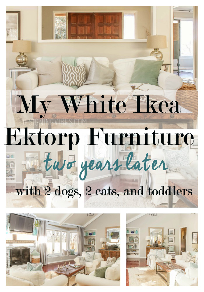 ikea ektorp chair review cheap kitchen chairs an honest of my furniture sofa and in white after two years