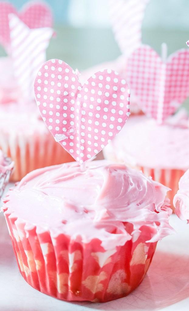 valentines-12