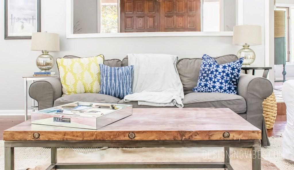 shibori pillows-2