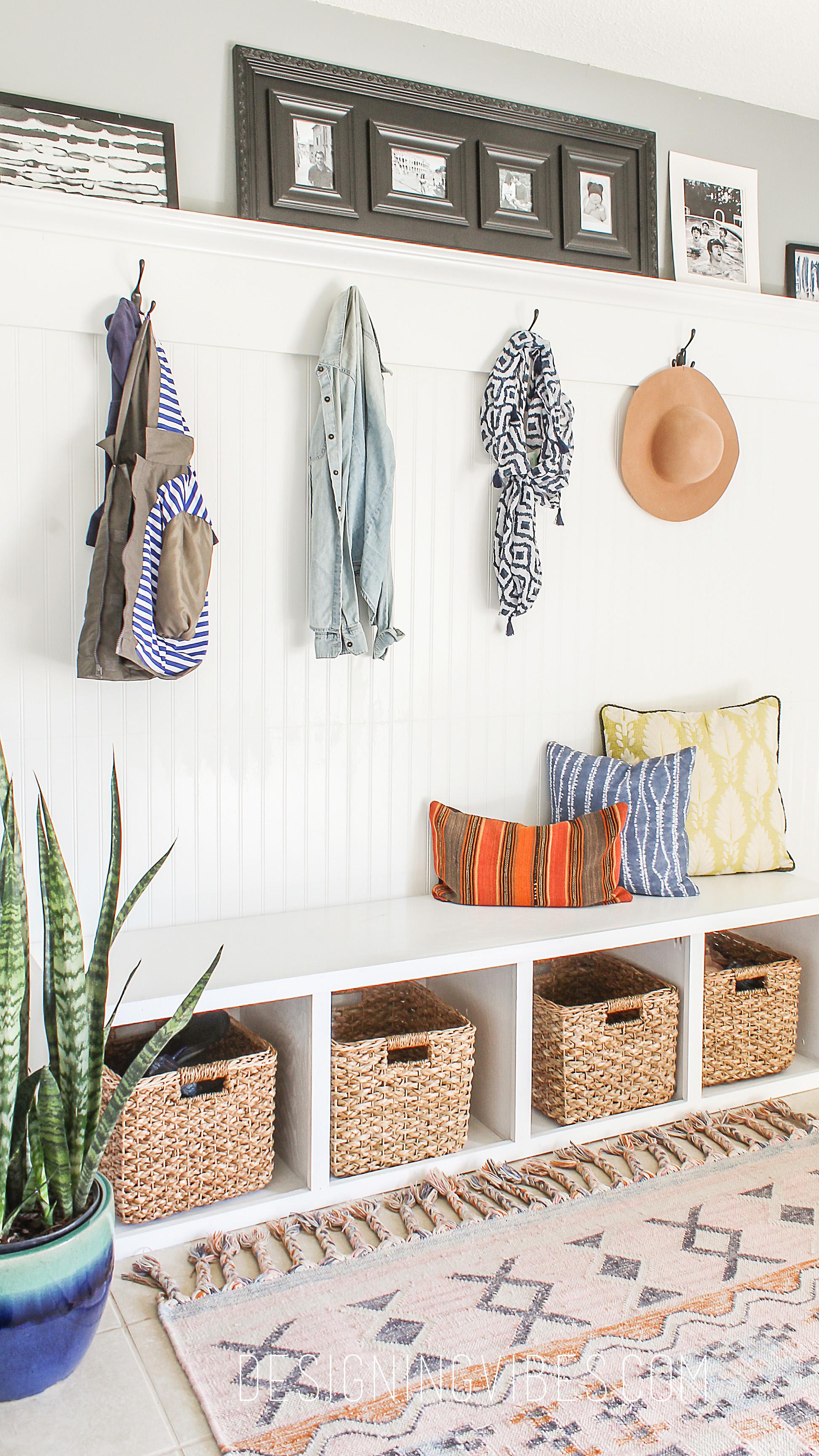 Simple Easy Boho Fall Decor Ideas That Ll Rock Your Socks