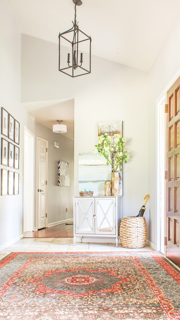 Outstanding My Review Of Sherwin Williams Passive Best Light Grey Paint Interior Design Ideas Helimdqseriescom