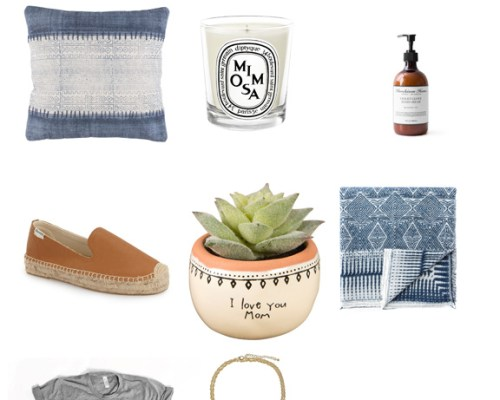 mother's day gifts for all budgets