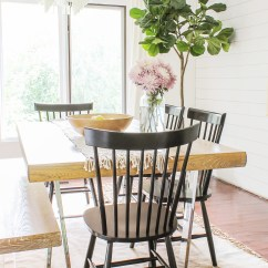 Cheap Farmhouse Table And Chairs Bedroom Chair Design Interior Archives Designing Vibes