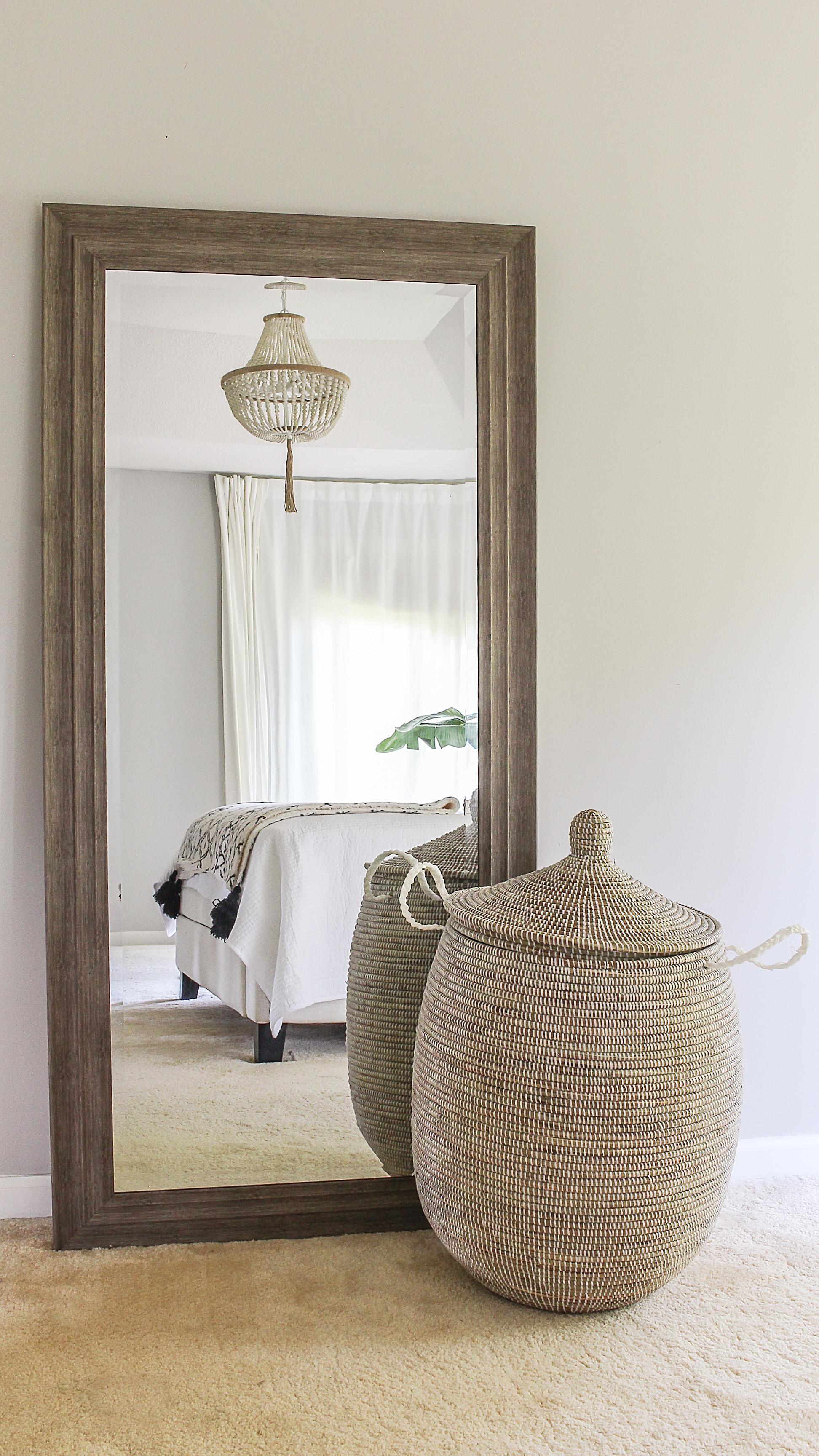 Farmhouse Bedroom Ideas On A Budget Design Corral