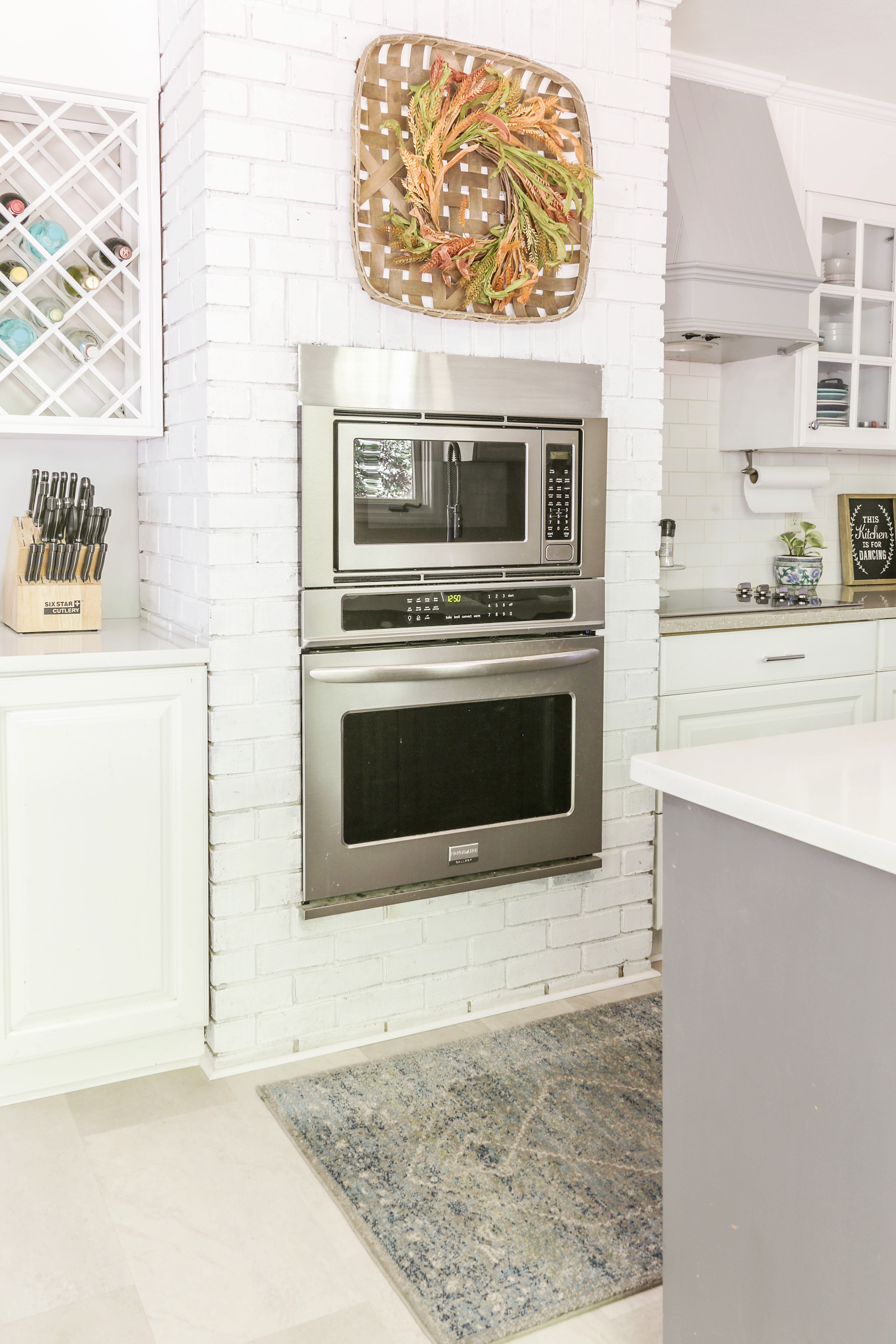 Beginner S Guide Diy Kitchen Remodel On A Budget Designing Vibes