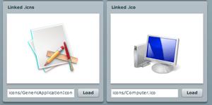 image_converter