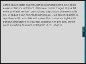 slide_panel