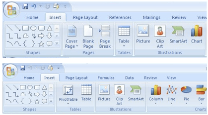 consistency_toolbars
