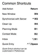 efficiency_shortcuts